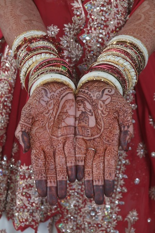 pictures of india, india honeymoon destinations, india weddings