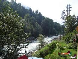 himachal pradesh, india states, union territories, india today