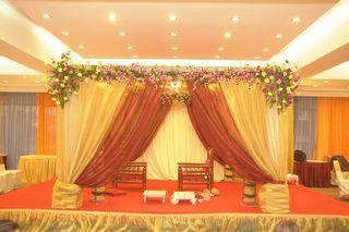 indian weddings, india religion, india today