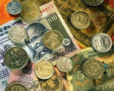 india economy, india culture, india today