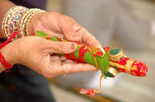 india religion, traditional india culture, hinduism, jainism, islam