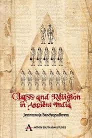 ancient india religion, harappa, indus valley