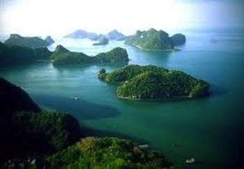 andaman and nicobar islands, india states, union territories, travel to india