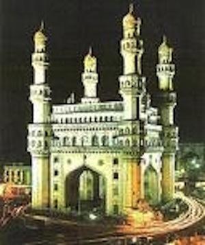 andhra pradesh, india states, india population