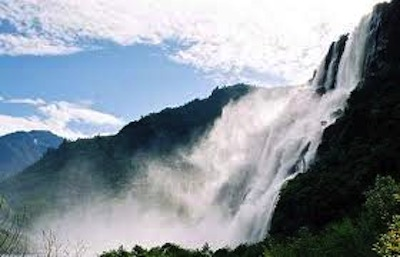 arunachal pradesh, travel to india, india state, union territories
