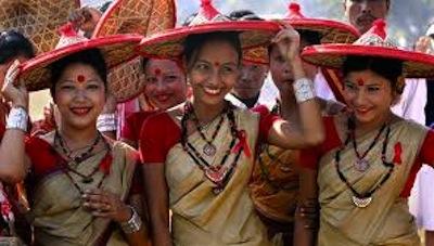 india states, assam, union territories, travel to india