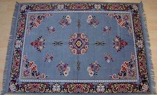 india area rugs, rugs from india
