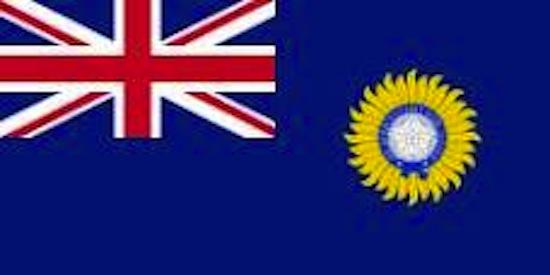 flag of india, india flag, gandhi, india culture today
