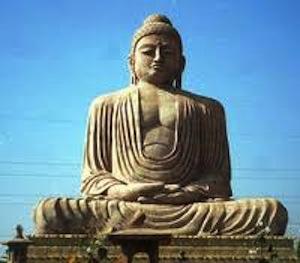 buddhism, india religion, buddha, india today