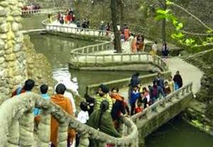 chandigarh, india states, union territories, travel to india