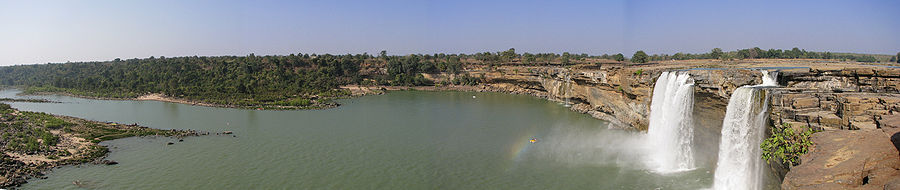 chattisgarh, india states, union territories