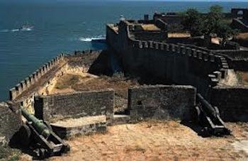 daman and diu, india states, union territories, portuguese