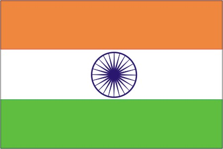 flag of india, india flag, india culture, gandhi