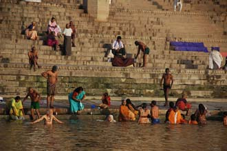 ganges, geography of india, india today