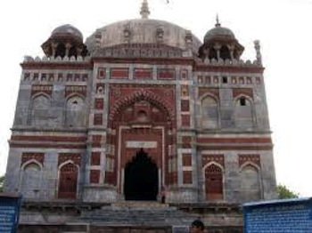 haryana, india states, union territories, chandigarh