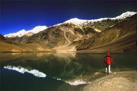 himachal pradesh, india states, union territories, travel to india
