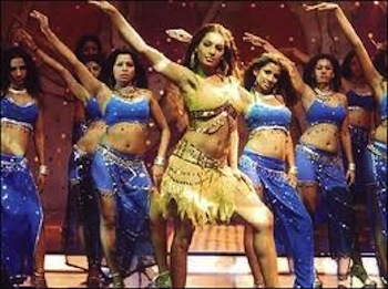bollywood, india films, india today, india culture