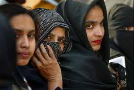 islam, india religion, muslim