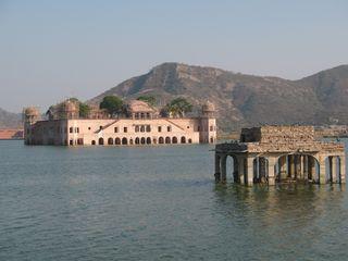 india tourism destinations, travel to india, jai mahal