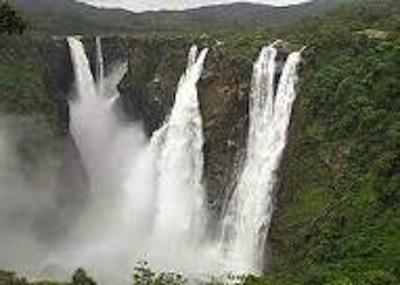 karnataka, india states, union territories