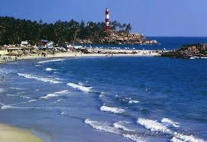 kerala, travel to india, india states, union territories, india tourism destinations