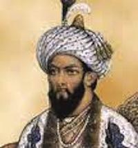 medieval india history, maratha, islam