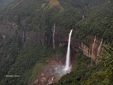 meghalaya, india states ,india today