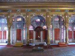 mehrangarh, india tourism destinations, india today