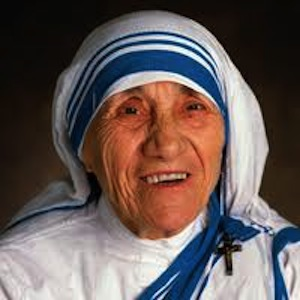 india people, mother teresa, india culture