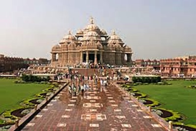 national capital territory, delhi, india government, union territories, india states