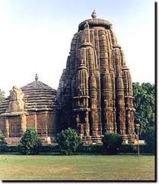 orissa, india states, states of india, odisha