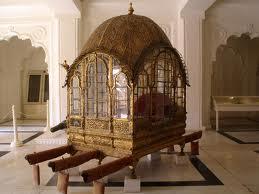 mehrangarh, india tourism destinations, india culture
