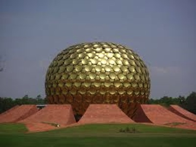 pondicherry, puducherry, india states, union territory