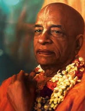 srila prabhupada, india people, india religion