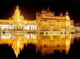 punjab, india states, amritsar