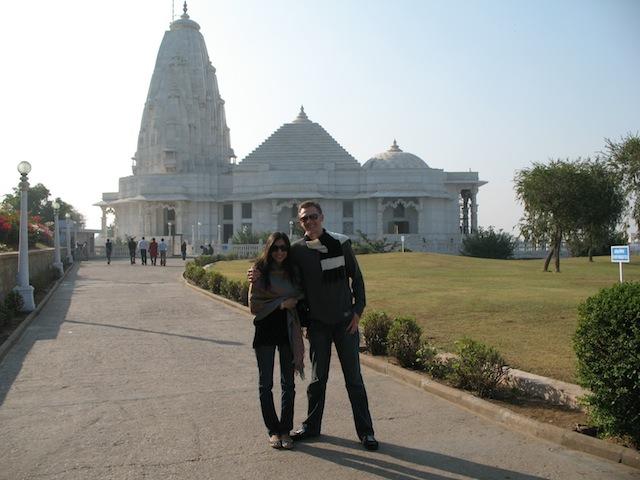 pictures of india, jaipur, india tourism destinations