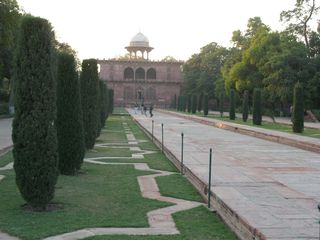 uttar pradesh, taj mahal, india states, agra, india tourist destinations