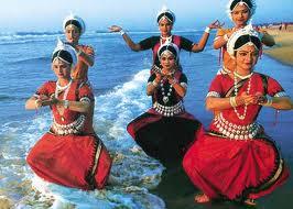 tamil nadu, sri meenakshi temple, india tourism destination