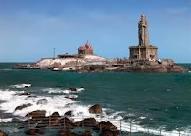 tamil nadu, india tourism destinations, sri meenakshi temple