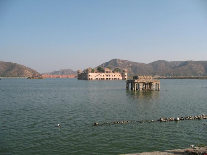 pictures of india, india destinations, tourism