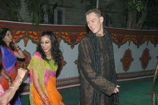 indian weddings, india today, india culture