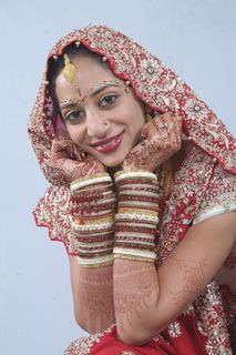 indian weddings, traditional india culture, india today