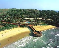 goa, travel to india, india states, union territories