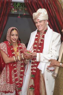 india culture today, indian weddings, traditional india culture