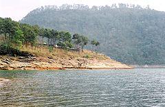 meghalaya, india states, travel to India