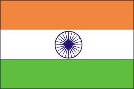 flag of india, india flag, india culture, gandhi
