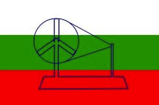 flag of india, india flag, gandhi, india history