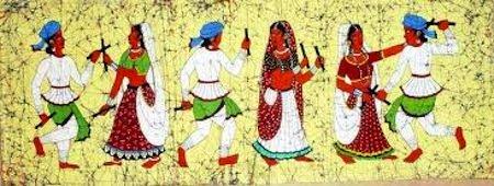 gujarat, india states, ancient india history
