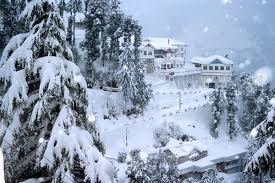 himachal pradesh, india states, india tourism, union territories