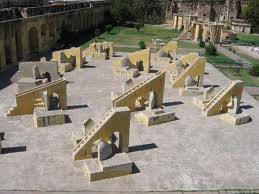 jantar mantar, india destinations, math, astronomy